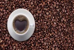 5 pozytywnych, zdrowych, właściwości kawy.Wpływ kawy na człowieka